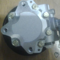 AUDI A4 brand new power steering pump for sale