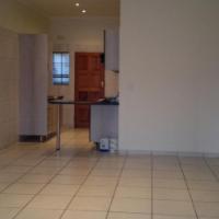 2 Bedroom Townhouse to Rent in Kookrus