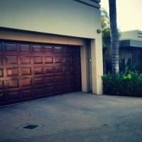 STUNNING HOUSE FOR SALE AMANDASIG PRETORIA