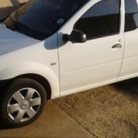 Nissan NP 200 1.6 FOR SALE URGENT
