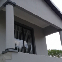 Brand New Apartment - To Rent in Malvern /Hillary