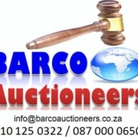 AUCTION – 05 JULY 2017 @ 11:00