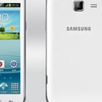 Samsung trend neo
