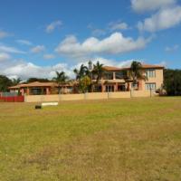 Fantastic Property earmarked for Development