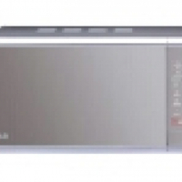 lg microwave and grill oven 30L