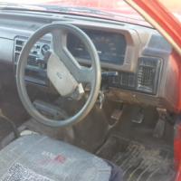 Mazda 1600
