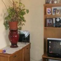 Room 2 Rent In Siluma/ Katlehong