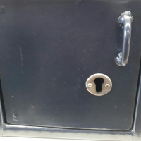 Safes for guns and valuables