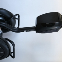 SEGWAY (PT) i2 – FOR SALE.
