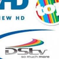 DSTV INSTALLATION & REPAIRS @ 0734327969/0629752041