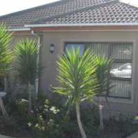 House for sale in James Town Stellenbosch