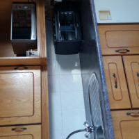 Furnished apartment to rent