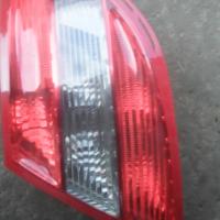mercedes w204 tail lamp cheap
