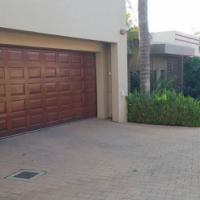 GOOD PRICED HOUSE FOR SALE AMANDASIG