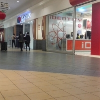 GROUND SPACE AVAILABLE IMMEDIATELY AT DURBAN'S CHINA MALL (THE WHEEL SHOPPING CENTER)