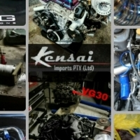 Custom, aftermarket, oem parts and accessories
