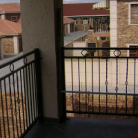 OUTENIQUA - Townhouse to Let