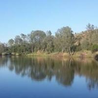 Vaal River Property