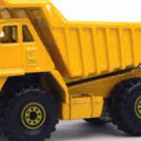 Forklift  Training + Job Assistance after Training