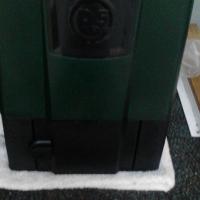 """""""BRACKENHURST""""  Garage door and Gate motor Service & Repairs 0712864371 CALL NOW"""