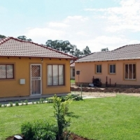 New development for sale in Crystal Park Benoni