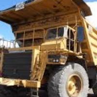 Dump truck operator training services at Rustenburg, 0783767728. Free accommodation