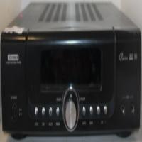 Telefunken amplifier S024571a
