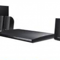sony bluray 3d home theater system