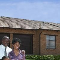 NEW DEVELOPMENT HOUSES FOR SALE IN LENASIA SOUTH (Hillside)