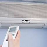 Air Cond, Fridge, Freezer and Stove Services
