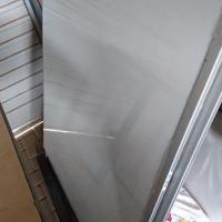 Whiteboards x 2 120x90.