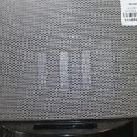 Bose digital system S024586a