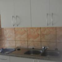 3 Slaap kamer huis te huur op Plot/Andeon