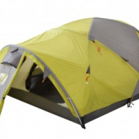 K-WAY 3 Person Tent