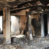 Knysna fire victim needs your help.
