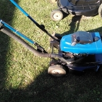 Victa lawn mowers for Sale..