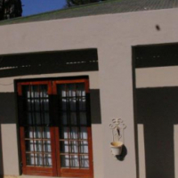 2 BEDROOM WITH 2 BATHROOMS HOUSE FOR SALE IN RIETFONTEIN, PRETORIA