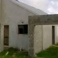 DISTRESSED HOUSES FOR SALE AT DISCOUNT