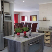 3 Bedroom home in Centurion (Zwartkop)