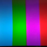 Tv repairs 24/7