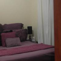 Rustenburg Clarendine Hof 1 bedroom 1 bathroom