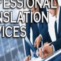 Professional Translation – Birth and Marriage Certificate :0123210610