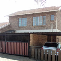 5 bedroomed house in Moreletapark, Pretoria east