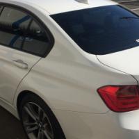BMW 328i Sport Steptronic