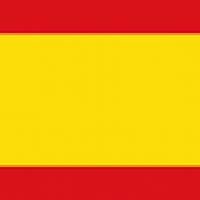 SPANISH TO ENGLISH DOCUMENT TRANSLATION AT 0813476060
