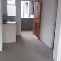 Fleurhof apartment to LET