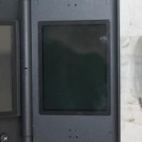 Nintendo DS lite S024935a