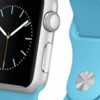 Smart Watches -  Bluetooth