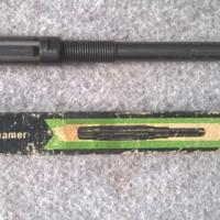 Hand reamer, adjustable 16.75 – 18.25mm