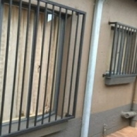 Theresapark 2 Bedroom Flat for Sale